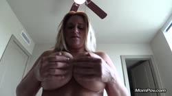 Big booty free movie porn